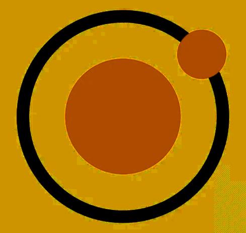 コンポーネント設計におけるAtomicデザイン