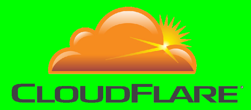CloudflareでブログをHTTPS化