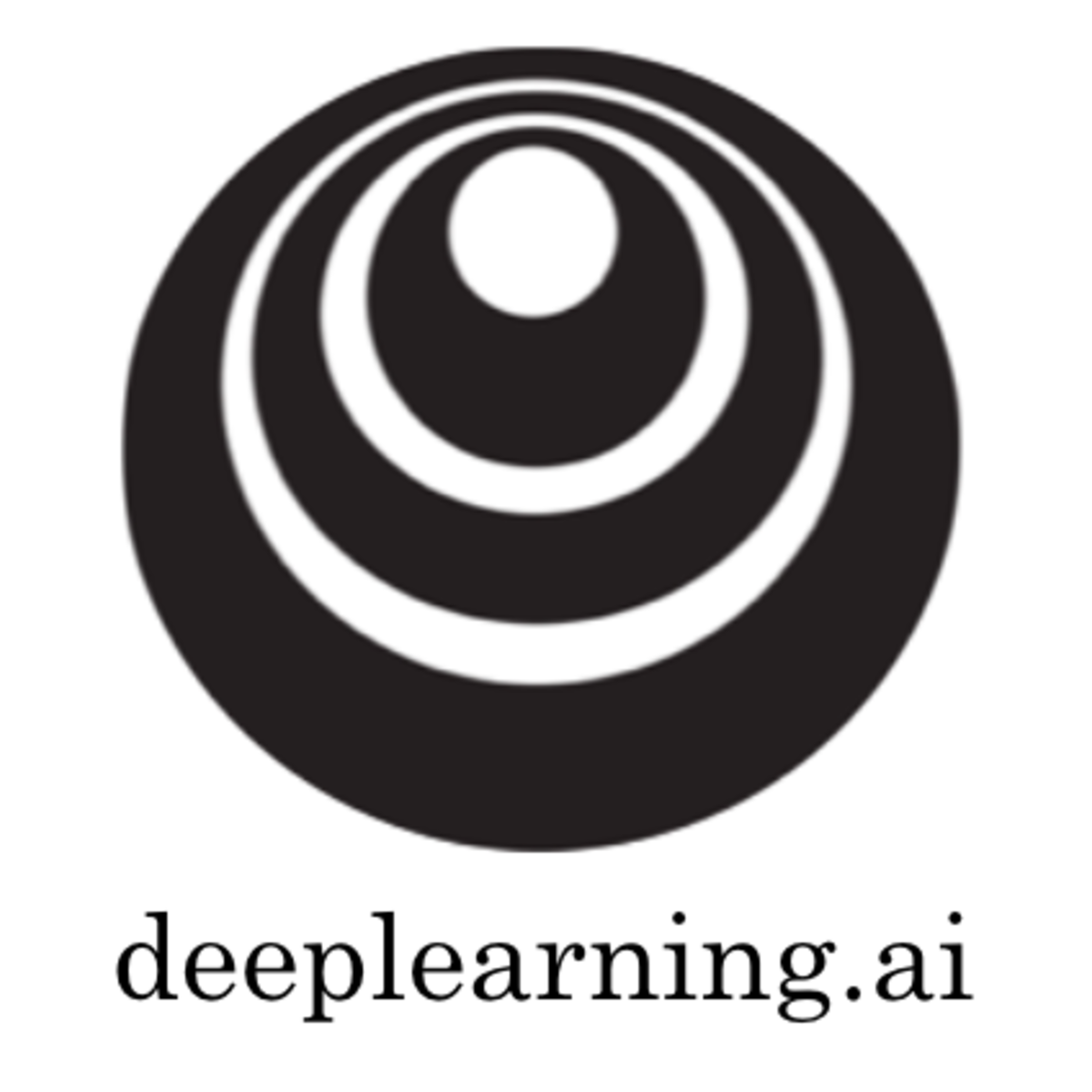 CourseraのDeep Learning SpecializationのSequence Modelsコースを修了した