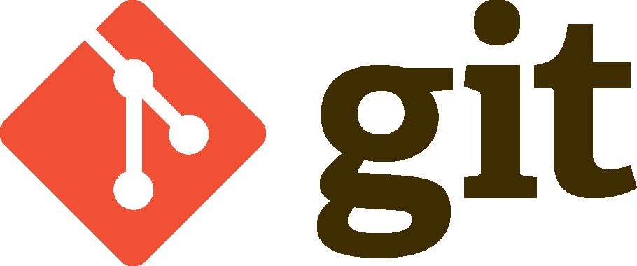 Gitの社内勉強会資料