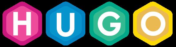 GitHub Pagesでブログ立ち上げ - Hugoを使う