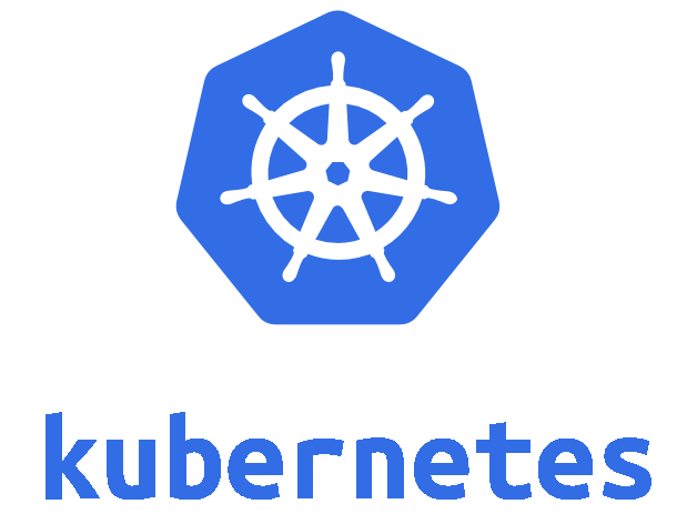 Kubernetes 1.10のkubeletの起動オプションをKubelet ConfigファイルとPodSecurityPolicyで置き換える