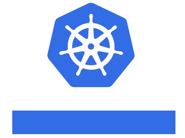 Kubernetes 1.16 のクラスタを CentOS 8 と containerd で構築する