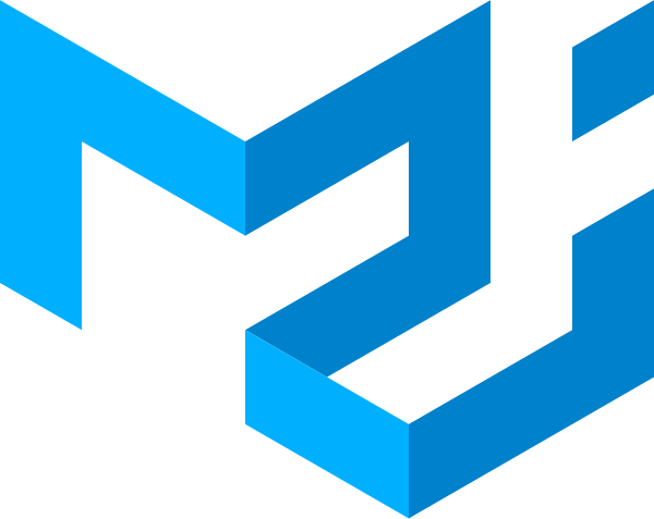 React + Reduxアプリケーションプロジェクトのテンプレートを作る ― その5: Material-UIとWebフォント