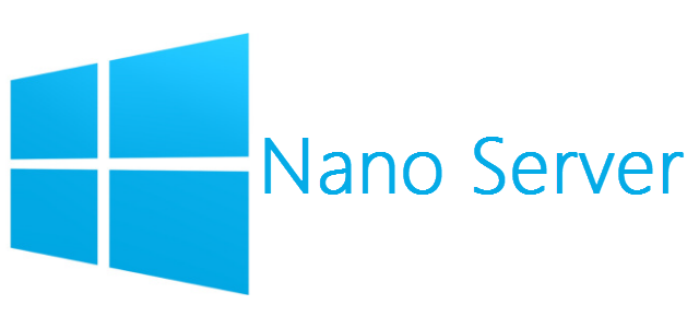 Pcap4J on Nano Server on Hyper-V Containers on Windows 10 on VMware Playerにトライ