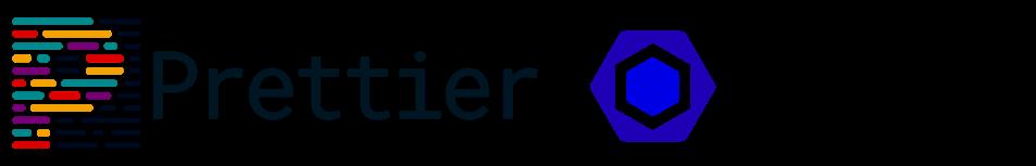 React + Reduxアプリケーションプロジェクトのテンプレートを作る ― その3: PrettierとESLint