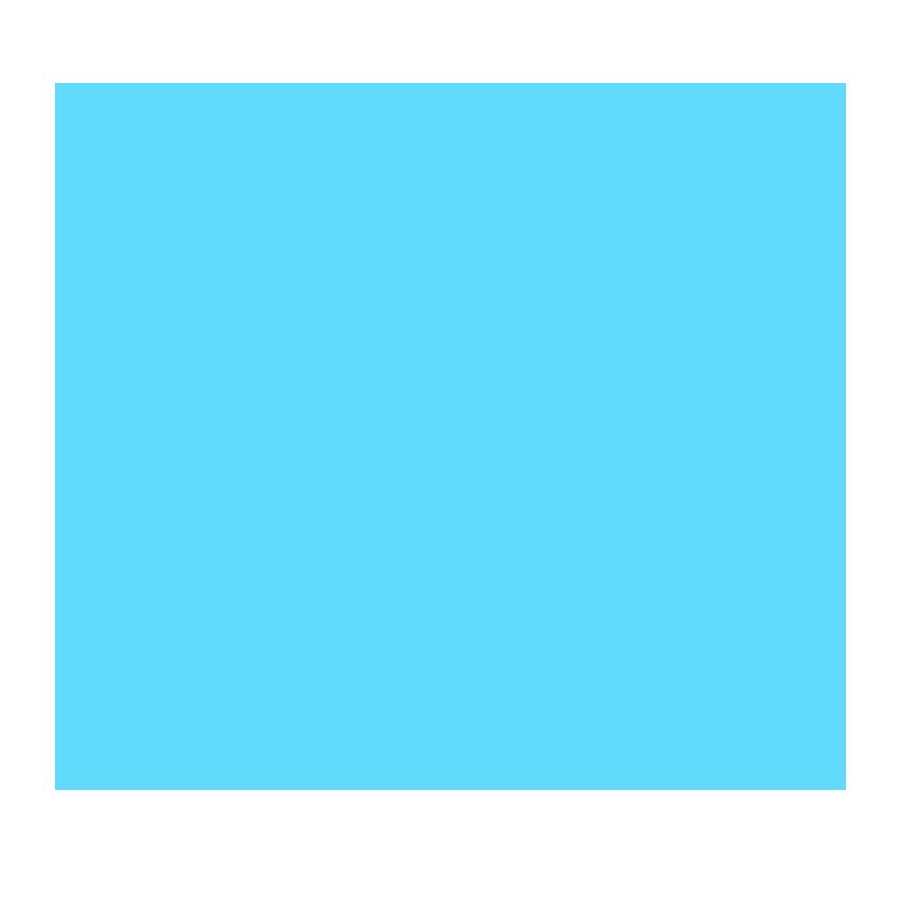 React + Reduxアプリケーションプロジェクトのテンプレートを作る ― その2: React
