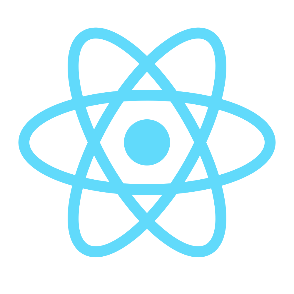 React + Reduxアプリケーションプロジェクトのテンプレートを2020年版にアップデート ― その2: パスエイリアス設定