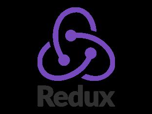 React + Reduxアプリケーションプロジェクトのテンプレートを作る ― その7: React Redux